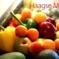 groente-fruit-haagse-markt-4