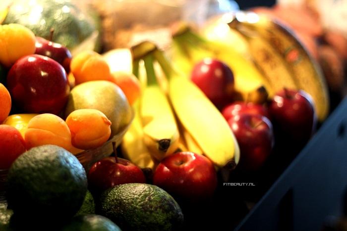 groente-fruit-haagse-markt-5