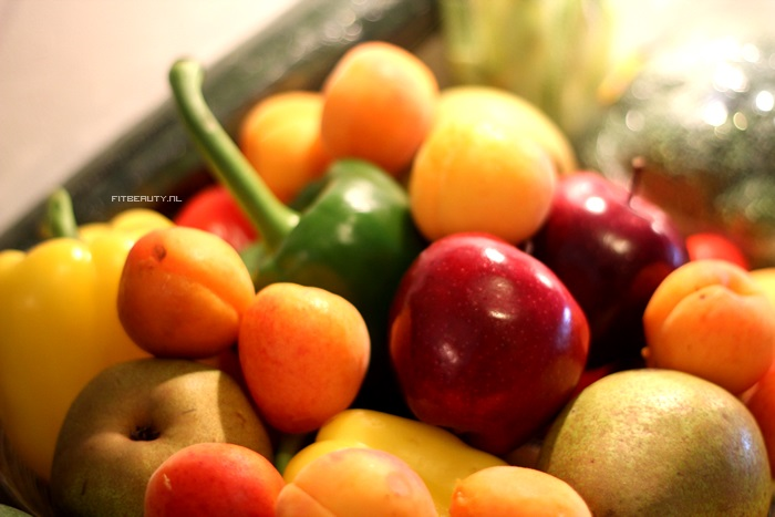groente-fruit-haagse-markt-6