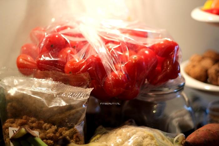 groente-fruit-haagse-markt-7