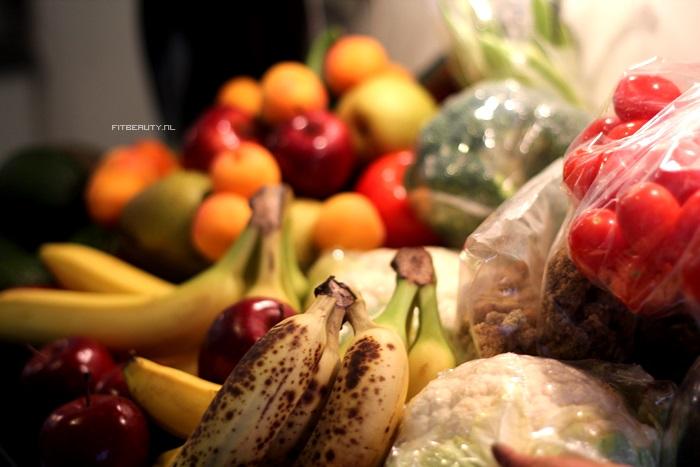 groente-fruit-haagse-markt-8