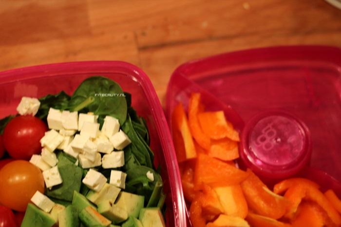 lunchbox-idee-10