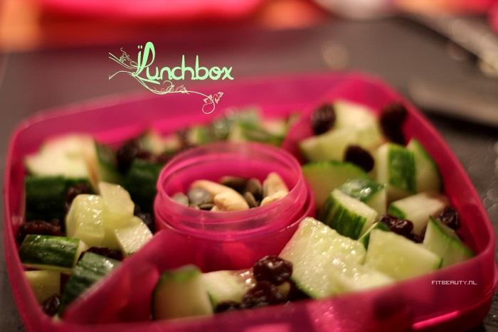 lunchbox-idee-11