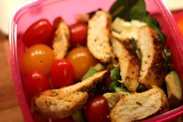 lunchbox-idee-2