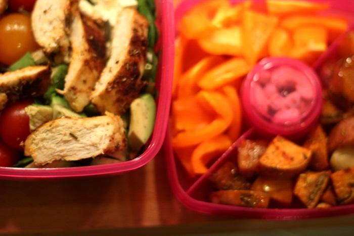 lunchbox-idee-3