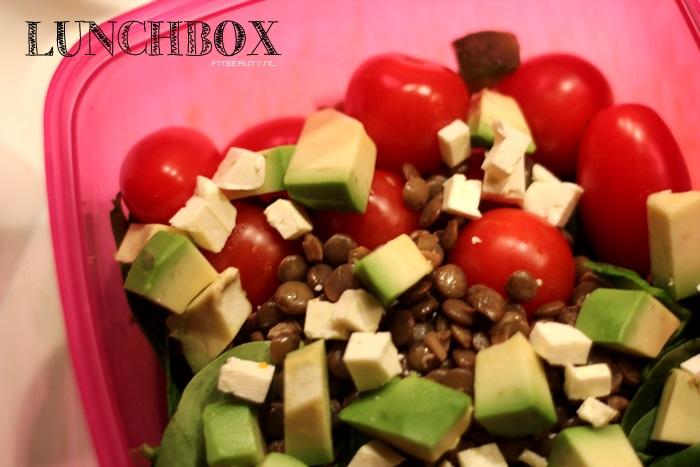 lunchbox-idee-6