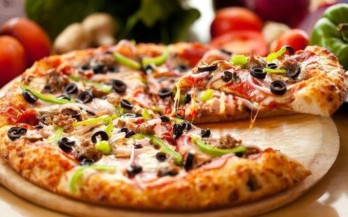 pizza-aangekomen