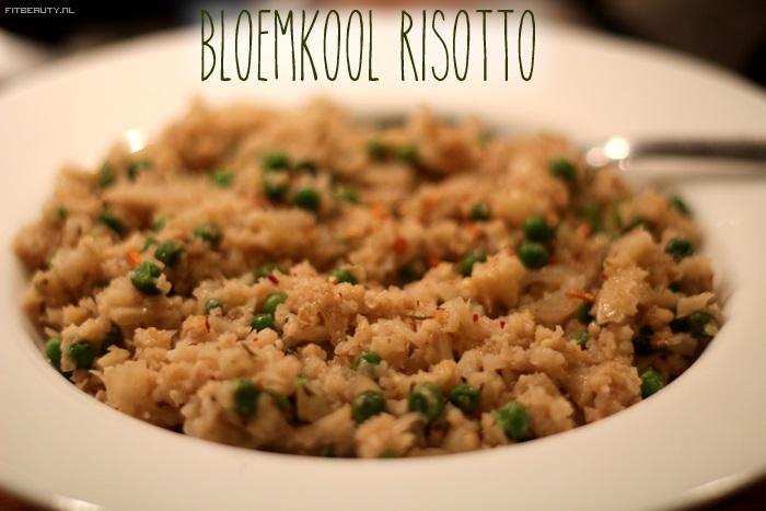 recept-bloemkool-risotto-13