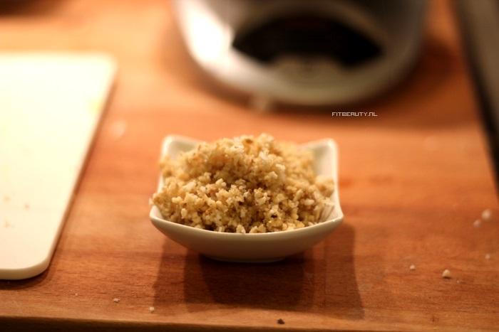 recept-bloemkool-risotto-3
