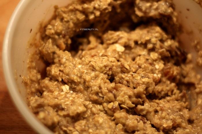 recept-fruit-muffins-suikervrij-glutenvrij-10
