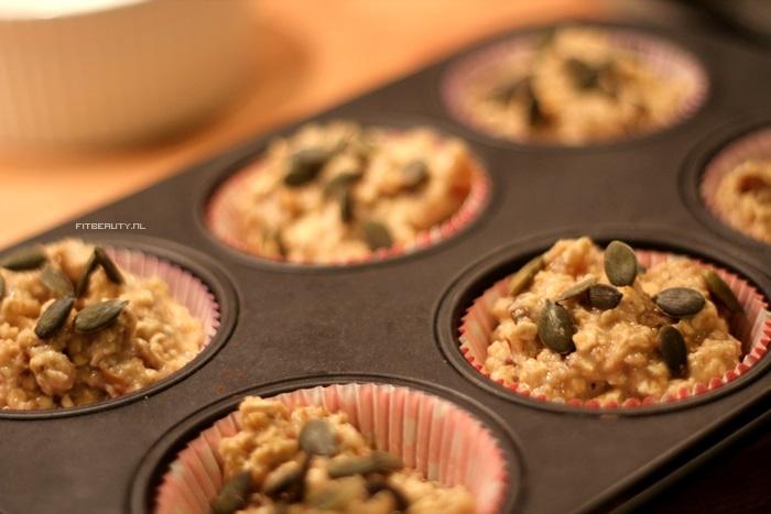 recept-fruit-muffins-suikervrij-glutenvrij-12