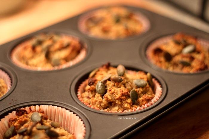 recept-fruit-muffins-suikervrij-glutenvrij-13