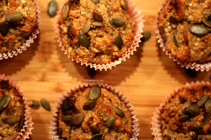 recept-fruit-muffins-suikervrij-glutenvrij-15