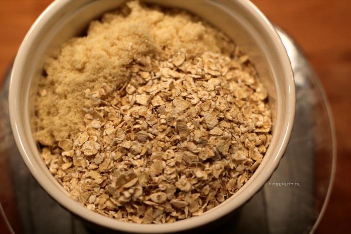 recept-fruit-muffins-suikervrij-glutenvrij-2