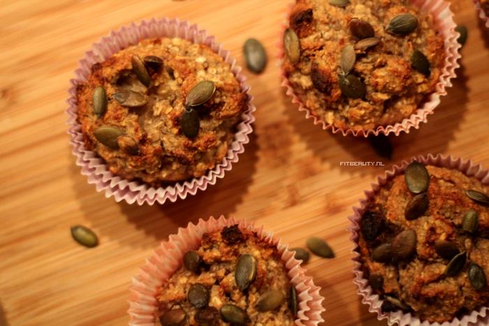 recept-fruit-muffins-suikervrij-glutenvrij-3