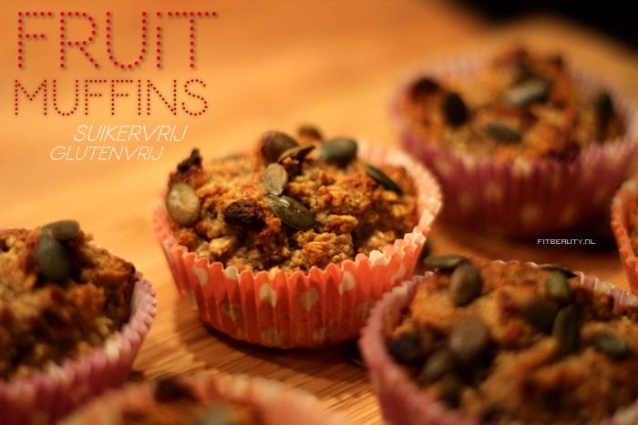recept-fruit-muffins-suikervrij-glutenvrij-4