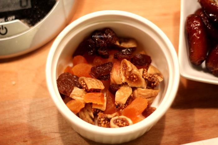 recept-fruit-muffins-suikervrij-glutenvrij-5