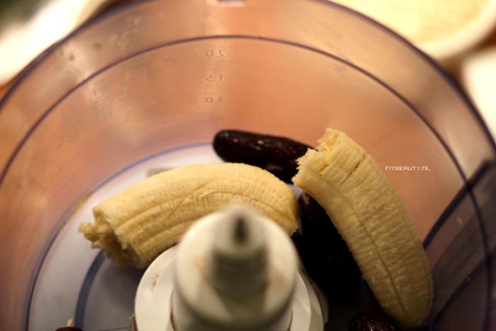 recept-fruit-muffins-suikervrij-glutenvrij-6