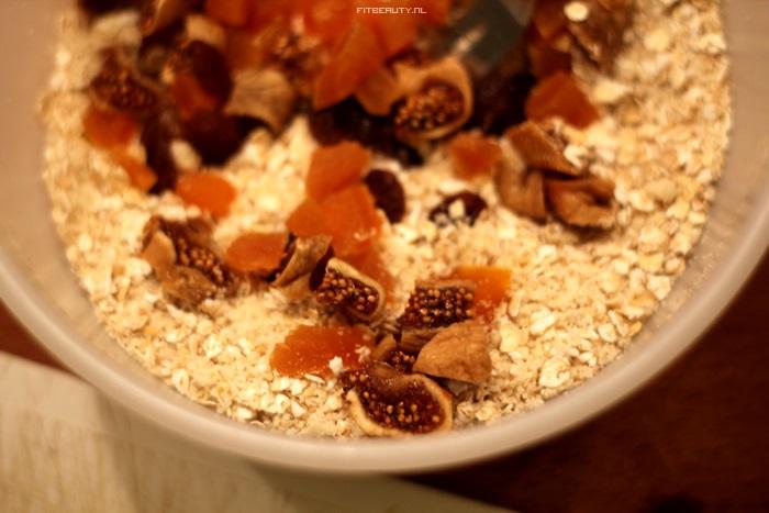 recept-fruit-muffins-suikervrij-glutenvrij-7