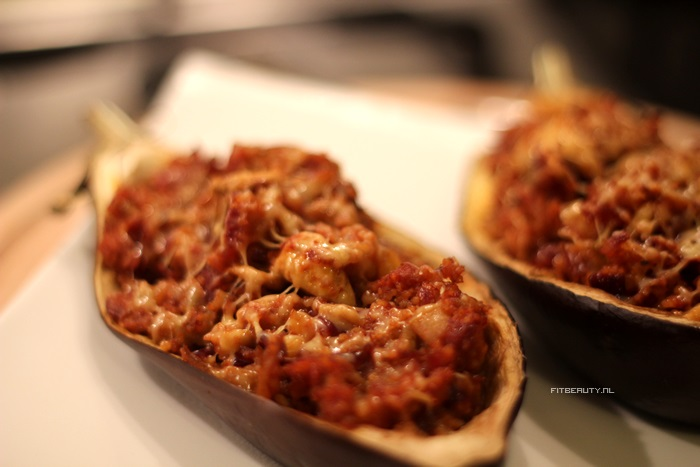 recept-gevulde-aubergine-11
