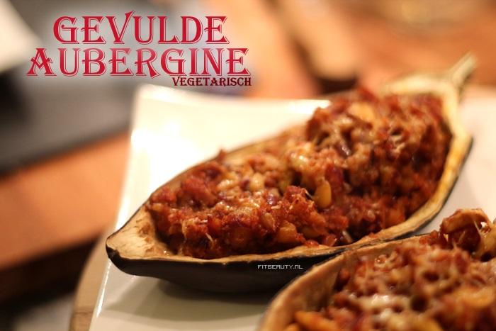 recept-gevulde-aubergine-12