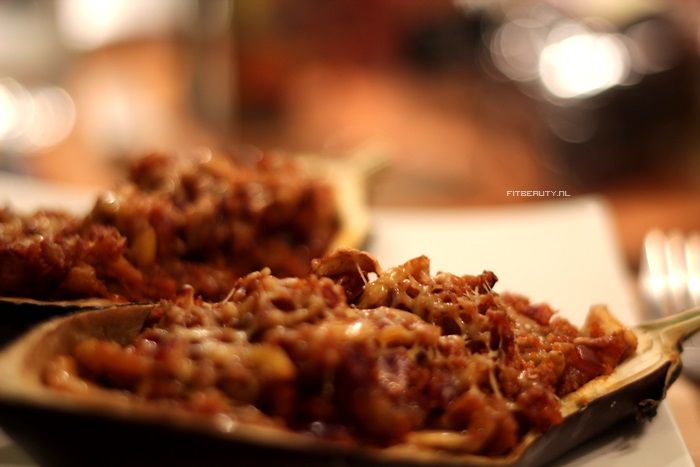recept-gevulde-aubergine-14