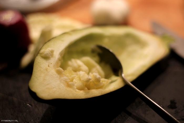 recept-gevulde-aubergine-2