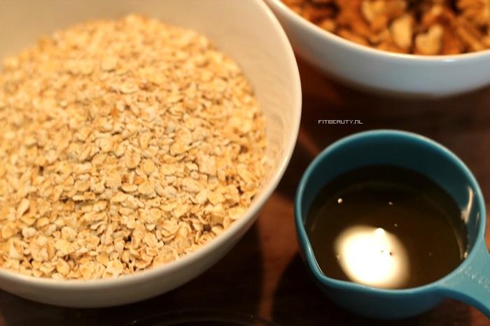 recept-gevulde-fruit-koekjes-suikervrij-glutenvrij-1