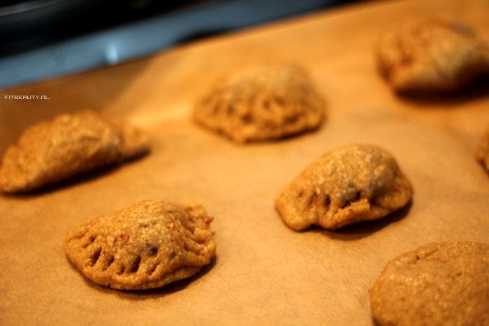 recept-gevulde-fruit-koekjes-suikervrij-glutenvrij-12