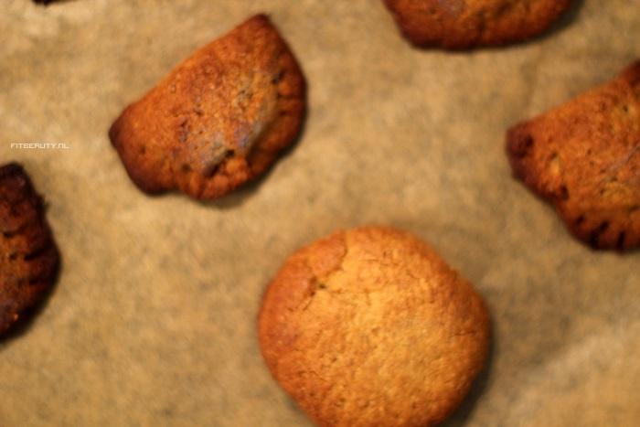 recept-gevulde-fruit-koekjes-suikervrij-glutenvrij-13