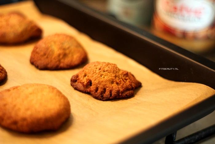 recept-gevulde-fruit-koekjes-suikervrij-glutenvrij-14