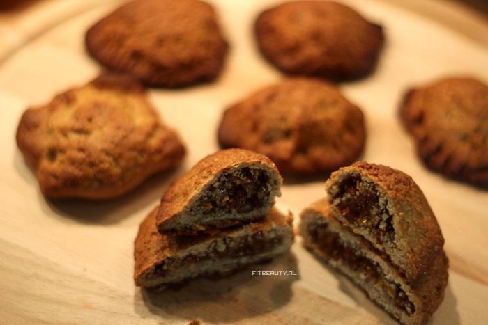 recept-gevulde-fruit-koekjes-suikervrij-glutenvrij-18