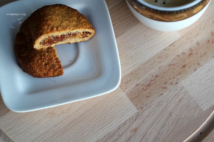 recept-gevulde-fruit-koekjes-suikervrij-glutenvrij-20