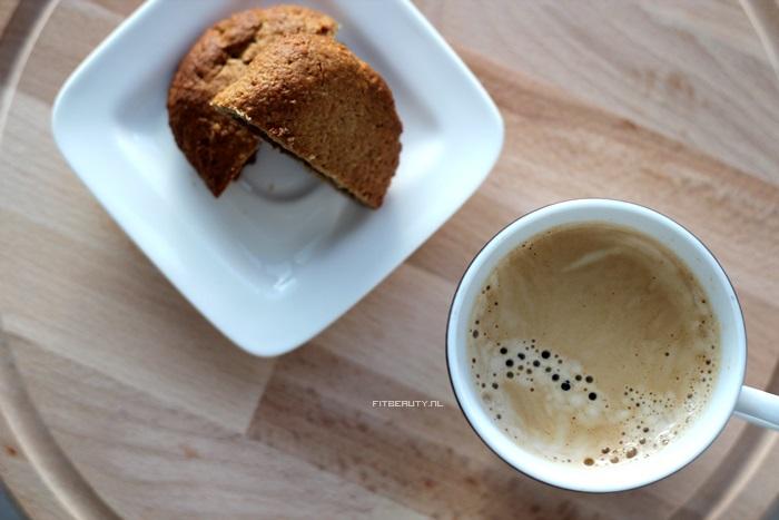 recept-gevulde-fruit-koekjes-suikervrij-glutenvrij-22