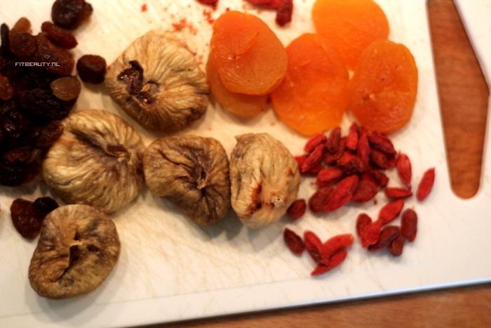 recept-gevulde-fruit-koekjes-suikervrij-glutenvrij-7