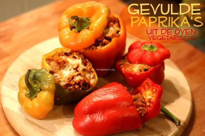 recept-gevulde-paprikas-vegetarisch-1