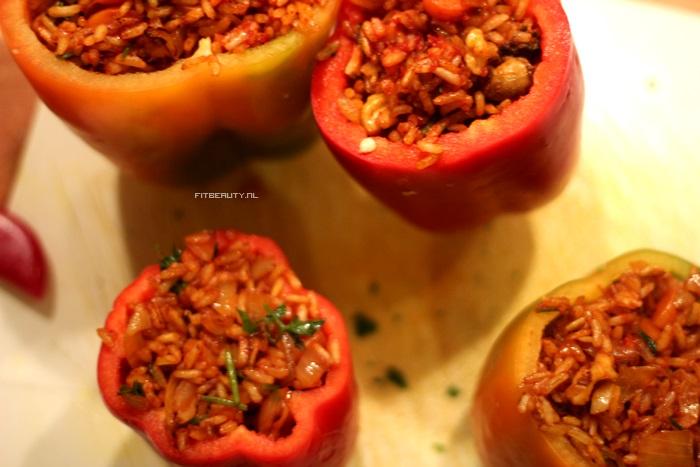 recept-gevulde-paprikas-vegetarisch-10