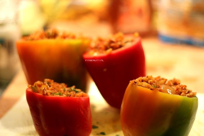 recept-gevulde-paprikas-vegetarisch-11