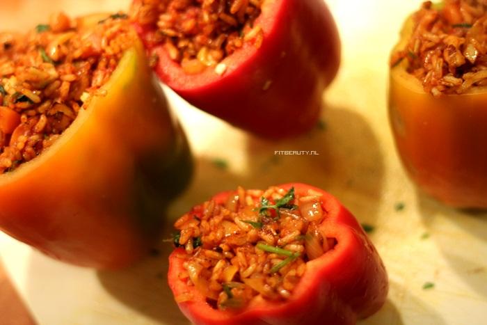 recept-gevulde-paprikas-vegetarisch-12