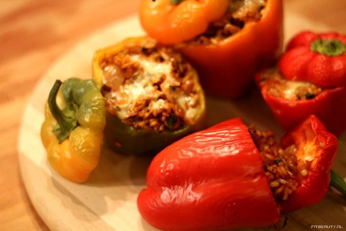 recept-gevulde-paprikas-vegetarisch-15
