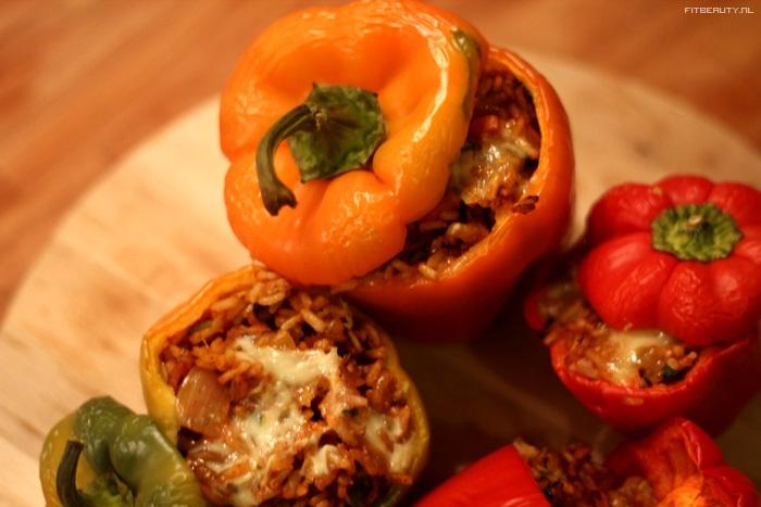 recept-gevulde-paprikas-vegetarisch-16