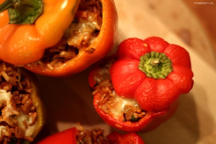 recept-gevulde-paprikas-vegetarisch-17