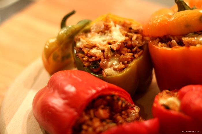 recept-gevulde-paprikas-vegetarisch-18
