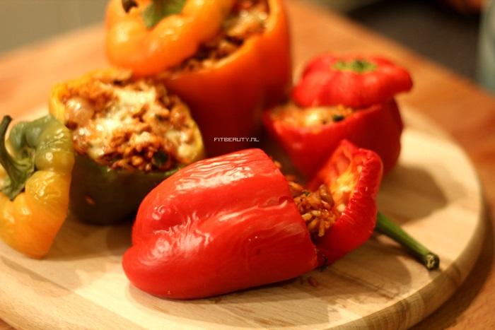 recept-gevulde-paprikas-vegetarisch-20