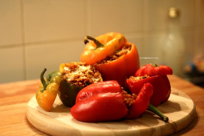 recept-gevulde-paprikas-vegetarisch-21