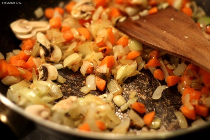 recept-gevulde-paprikas-vegetarisch-3