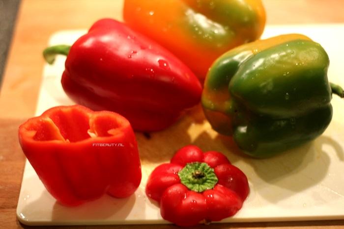 recept-gevulde-paprikas-vegetarisch-5