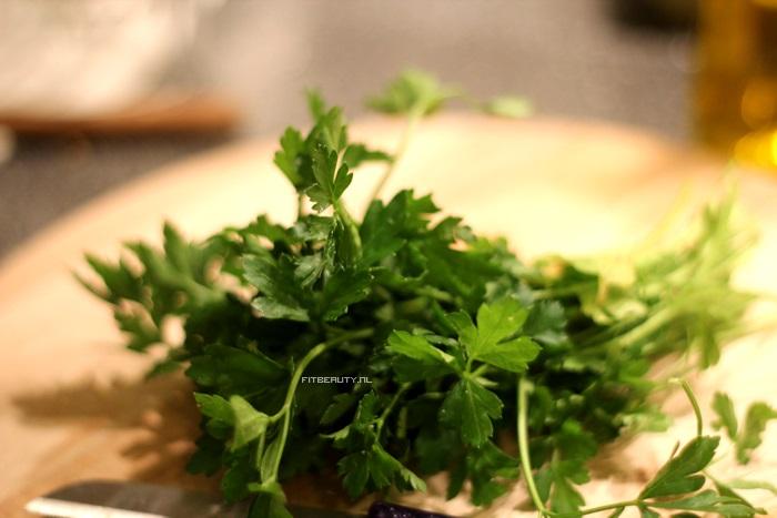 recept-gevulde-paprikas-vegetarisch-6