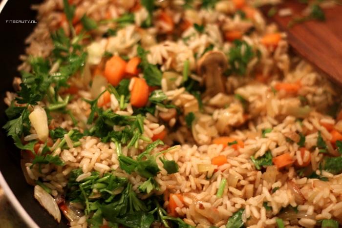 recept-gevulde-paprikas-vegetarisch-7