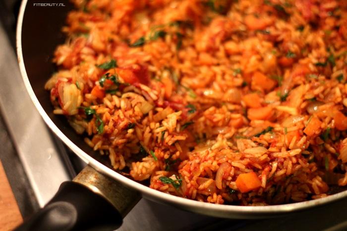recept-gevulde-paprikas-vegetarisch-8